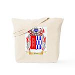 Moya Tote Bag