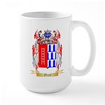 Moya Large Mug