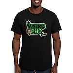 The Weird Eric Show T-Shirt