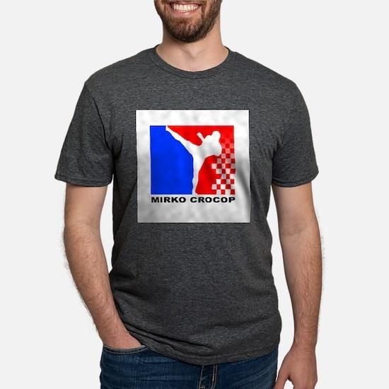 Buy Crocop T-Shirt