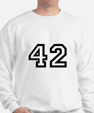 42 the best Jumper