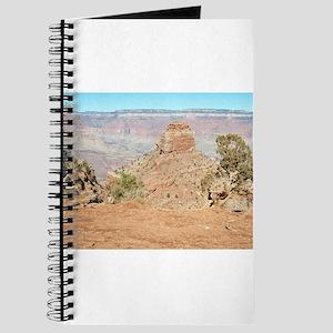 South Kiabab Mule Ride To Phantom Ranch Journal
