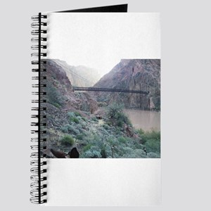 Bright Angel Mule Ride To Phantom Ranch Journal
