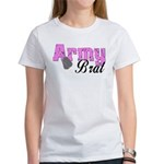 Army Brat Women's T-Shirt