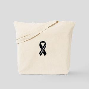 Sleep Apnea Tote Bag