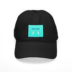 Ghetto Gloves Baseball Hat