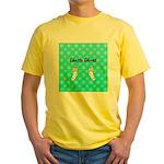 Ghetto Gloves T-Shirt