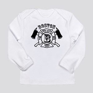 bfdorig_front Long Sleeve T-Shirt