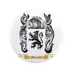 Mowett Button