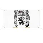 Mowett Banner