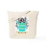 Mowe Tote Bag