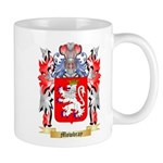 Mowbray Mug