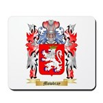 Mowbray Mousepad