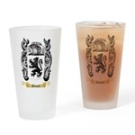 Mowatt Drinking Glass