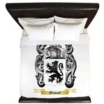 Mowatt King Duvet
