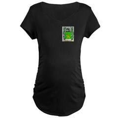 Mouret T-Shirt