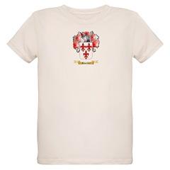 Mountfort T-Shirt
