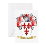 Mountfort Greeting Cards (Pk of 10)