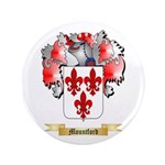 Mountford Button