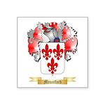 Mountford Square Sticker 3