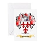 Mountford Greeting Cards (Pk of 10)