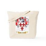Mountford Tote Bag