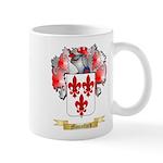 Mountford Mug