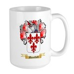 Mountford Large Mug