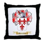 Mountford Throw Pillow