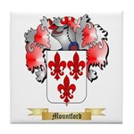 Mountford Tile Coaster