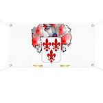 Mountford Banner