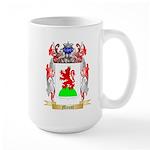 Mount Large Mug