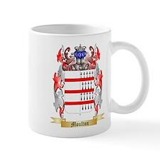 Moulton Mug