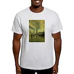 R'lyeh Light T-Shirt
