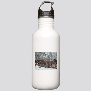 Stables at the Grand C Stainless Water Bottle 1.0L