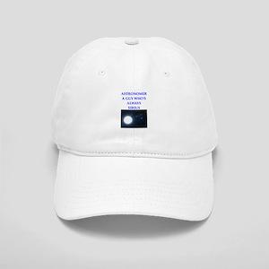 astronomer Baseball Cap