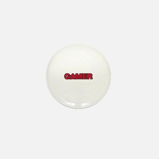 Funny Boardgame Mini Button