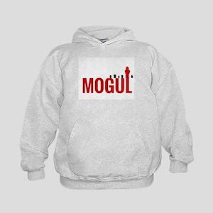 MOGUL Kids Hoodie