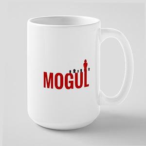 MOGUL Mugs