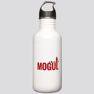 MOGUL Stainless Water Bottle 1.0L