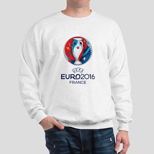 Euro 2016 France Jumper