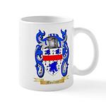 Mouliner Mug