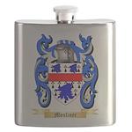 Mouliner Flask