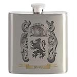 Moule Flask