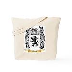 Mould Tote Bag