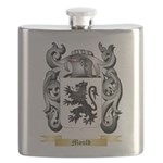 Mould Flask