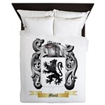 Moul Queen Duvet