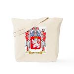 Moubray Tote Bag