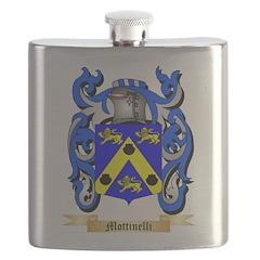 Mottinelli Flask
