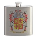 Mottier Flask
